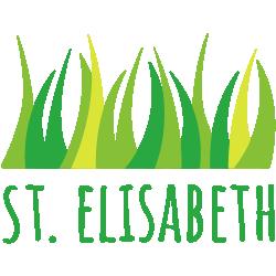 St. Elisabeth Langenargen Logo
