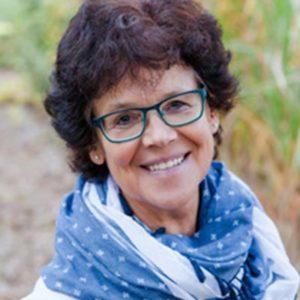 Lisa Gümpel-Wittich